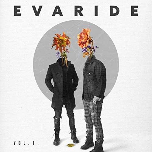 Evaride