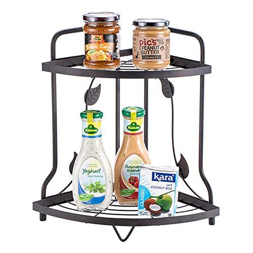 Top 10 Best Corner Shelf Kitchens 2021 Bestgamingpro