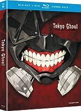 Tokyo Ghoul: Season One