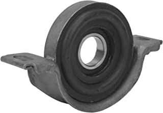 Eternal Firm Power Steering Parts Power Steering Parts Front Propshaft Centre Bearing 6394100481 Fit for Mercedes‑ Benz Vi...