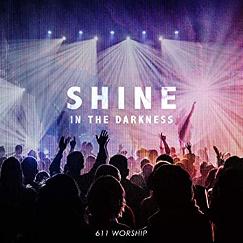 Shine in the Darkness
