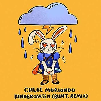 Kindergarten (BUNT. Remix)