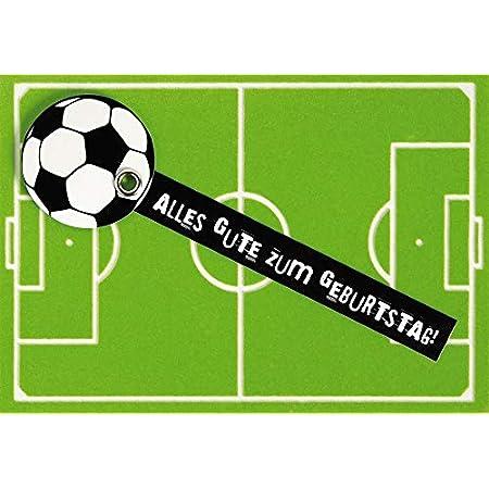 Fussball ausdrucken gutschein kostenlos vorlage Gutschein Vorlage