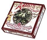 Amaretti del Chiostro - Soft Triplo Cioccolato - Window box 175 g