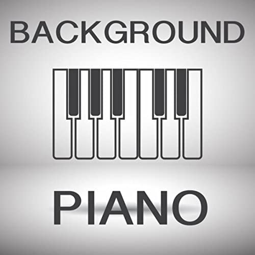 Instrumental Piano Music, Sad Songs Music & Relaxation Study Music