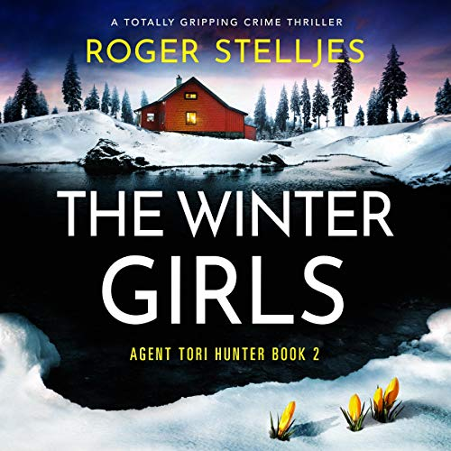 The Winter Girls cover art
