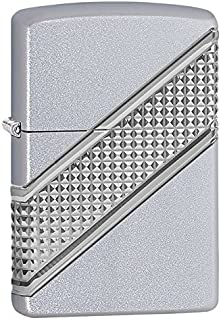 Best limited edition zippo 2016 Reviews