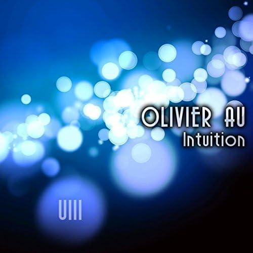 Olivier AU