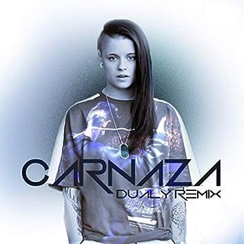 Carnaza Remix
