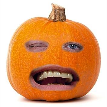 Halloween Helen