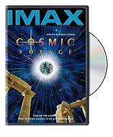 Cosmic Voyage [DVD]