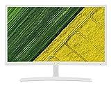 "Acer ED242QR 23.6"" Full HD Curved LED Monitor – VA Panel – 250"