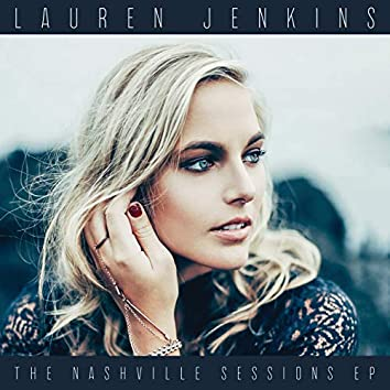 The Nashville Sessions EP