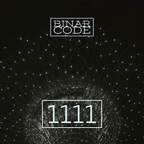 Binar Code