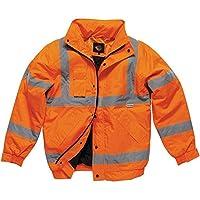 Nuovi Pantaloncini Uomo trappola di calore Tecnologia Termica T-Camicia Gilet in pile 0,65 Tog Warm
