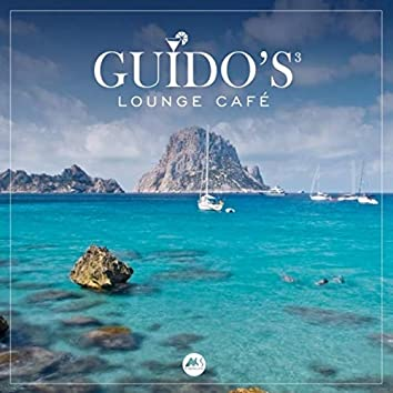 Guido's Lounge Cafe Vol.3