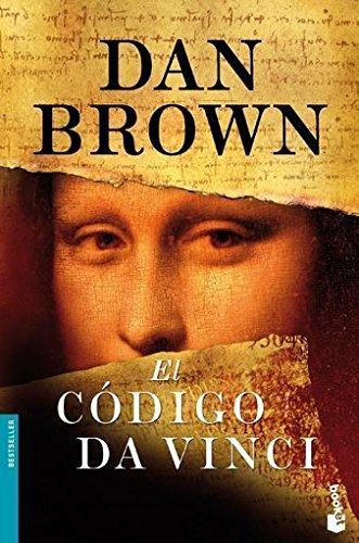El Código Da Vinci (Bestseller)