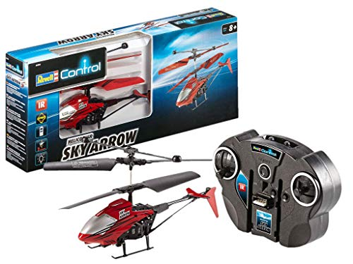 Revell -   Control RC