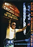 Jimmy Buffet - Live at Wrigley Field [2 DVDs]