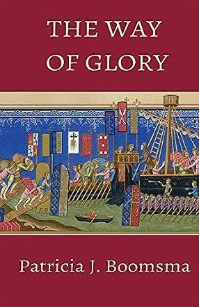 The Way of Glory