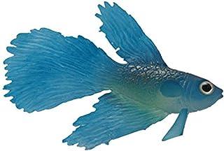 WINOMO konstgjord akvarium fisk lysande