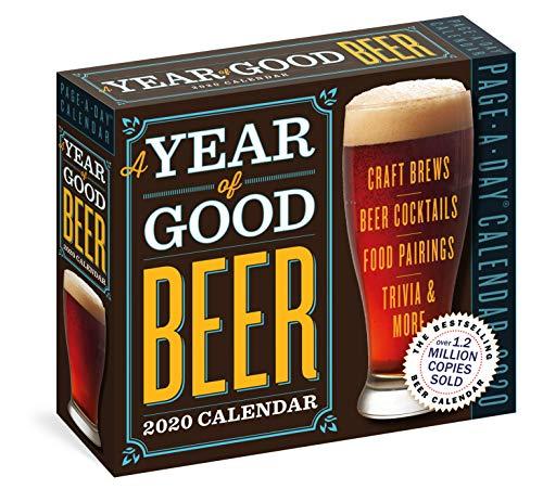 craft beer definition - 8