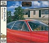 ナウ・アンド・ゼン(SHM-CD)