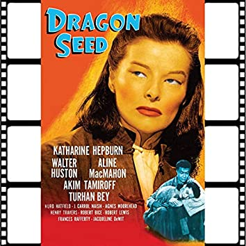 """Prelude (From """"Dragon Seed"""" Original Soundtrack)"""
