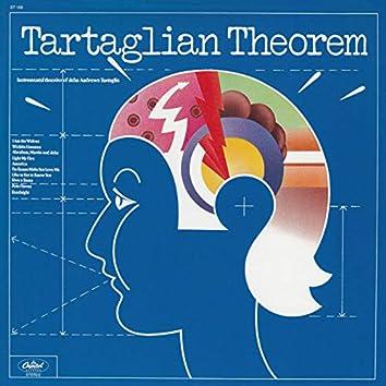 Tartaglian Theorem