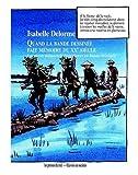 Quand la bande dessinée fait mémoire du XXe siècle : Les récits mémoriels historiques...