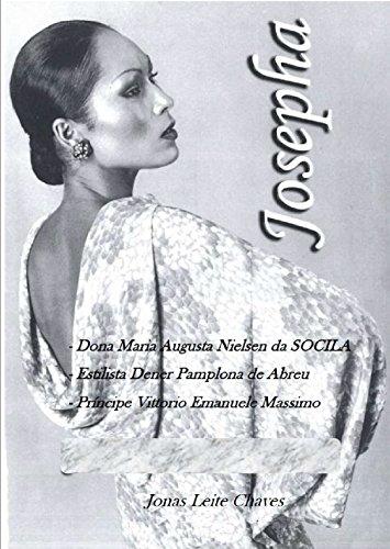 Josepha (Portuguese Edition)