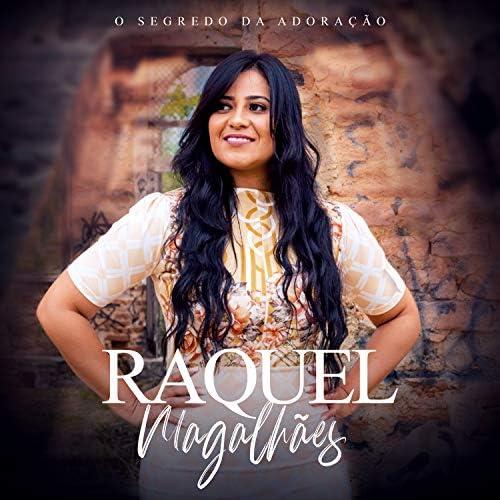 Raquel Magalhães