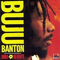 Inna Heights by Buju Banton (1997-10-22)