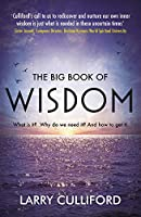 The Big Book of Wisdom: What Is It? Why Do We Need It? and How to Get It?