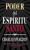 SPA-PODER DEL ESPIRITU SANTO S