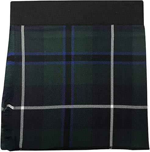 Douglas Kilt pour bébé Motif tartan écossais 0-24 mois