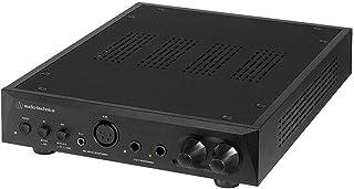 audio-technica 真空管ハイブリッド・ヘッドホンアンプ AT-BHA100