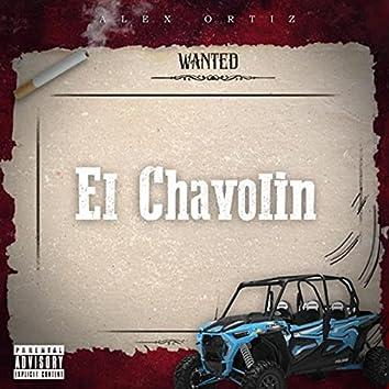El Chavolin