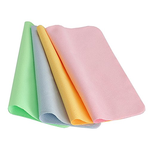 senza trapano Bianco Set di 2 Pezzi da Pingenaneer per vetro, piastrelle di ceramica Gancio a Ventosa per bagno e cucina capacit/à di carico 2 kg plastica
