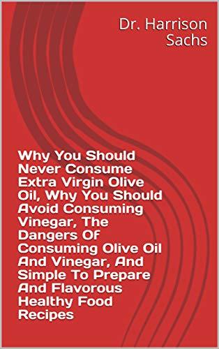 Dangers of Apple Cider Vinegar