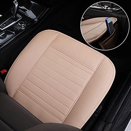 01 impala ls accessories - 2