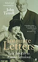 Intimate Letters