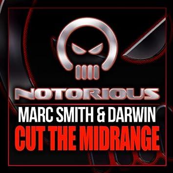Cut The Midrange