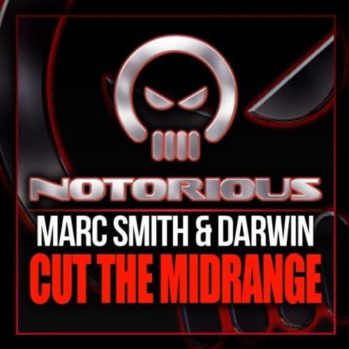 Marc Smith & Darwin
