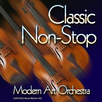 Classic Non-Stop