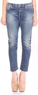 Best diesel boyfriend jeans Reviews