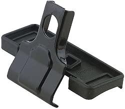 Traverse Rack Attack Type: Fit Kit 1088