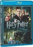 Harry Potter et l'Ordre du Phénix - Année 5 - Le monde des Sorciers de J.K. Rowling...