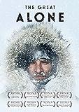 Great Alone [Edizione: Stati Uniti] [Italia] [DVD]