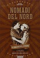 Nomadi Del Nord [Italian Edition]